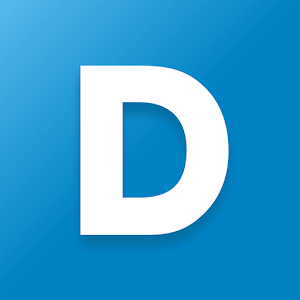 Decathlon App: Tu tienda de deporte online for PC – Windows 7, 8, 10 – Free Download