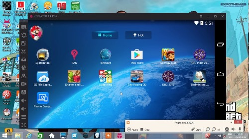 11 Best Android OS for PC & Laptop (x86, x64)