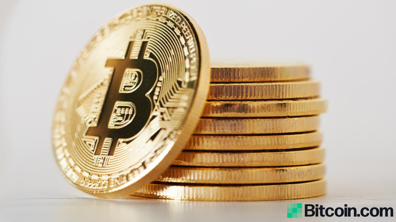 Società finanziaria norvegese investe 58 milioni di dollari in Bitcoin e imprese crypto