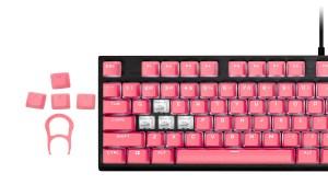 CORSAIR Has Launched the K65 RGB MINI 60% Mechanical Keyboard