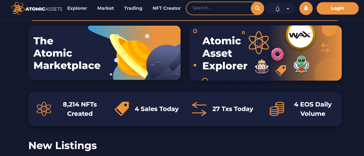 Want to Mint and Sell an NFT? These Tools Can Give Anyone the Skills to Issue NFT Assets – Technology Bitcoin News