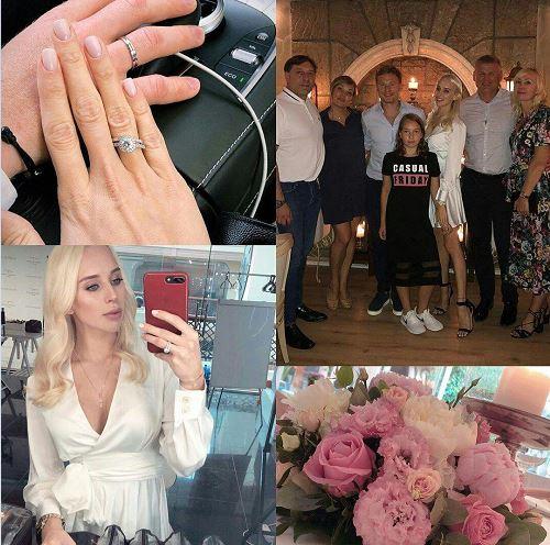 Yana Kudryavtseva net worth, awards, relationship, family, retirement  