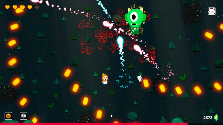 UltraGoodness 2 Review (PlayStation 4)