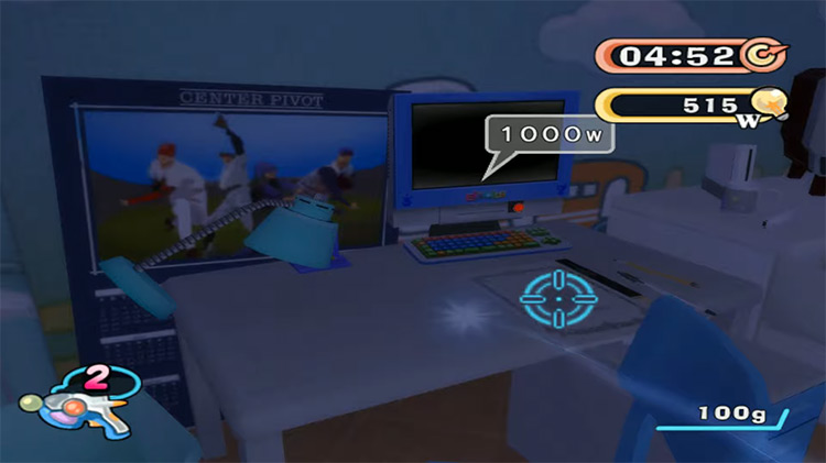 30 Best Multiplayer Nintendo Wii Games Of All Time –