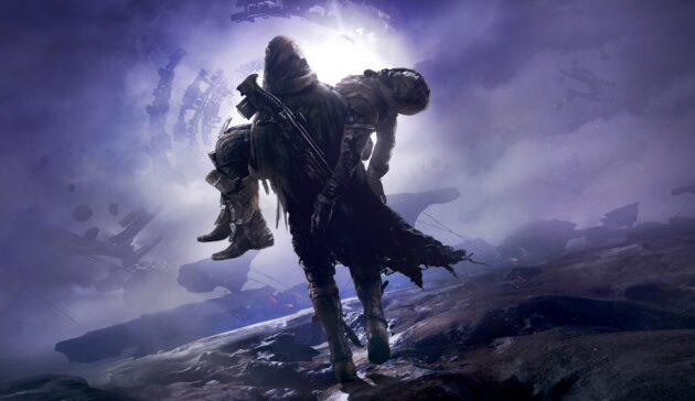 Destiny 2: Shadowkeep Pros and Cons