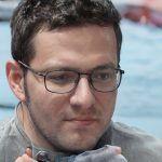 NapBots Review: Autopilot Crypto Trading Bot