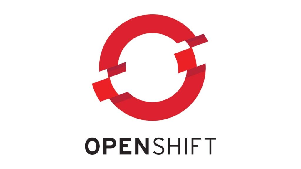Openstack vs Openshift: 4 talking points