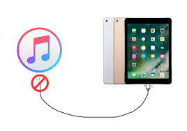 Fix iTunes Not recognizing your iPhone 7/6/6S/7/SE/5S/5/4S or iPad