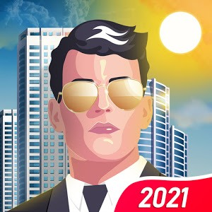 Download, Install & play Tycoon Business Game Empire &amp Business Simulator NAME on PC (Windows & Mac)