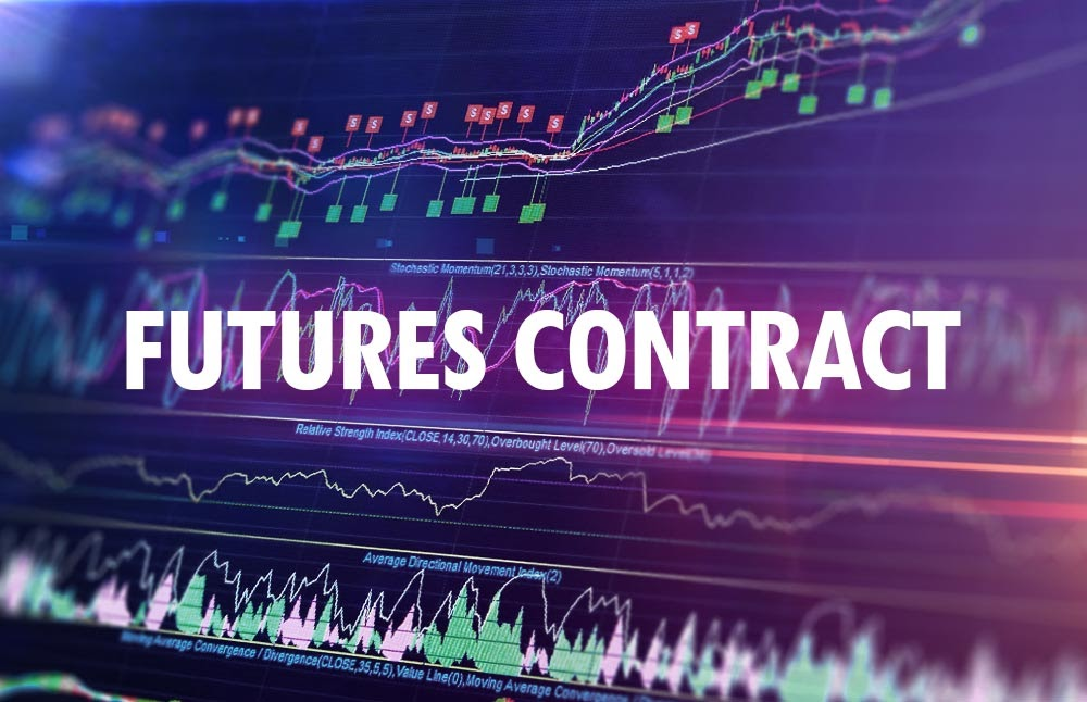 Bitcoin Futures: Basics of Trading