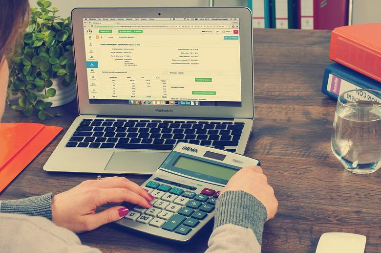 7 Best Tax Software to File Your Tax in 2021