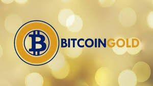 Bitcoin Gold: What's the future of a friendly Bitcoin-fork?