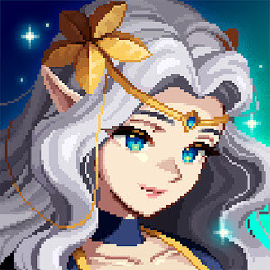 Download, Install & play Guardians of Gemstones NAME on PC (Windows & Mac)