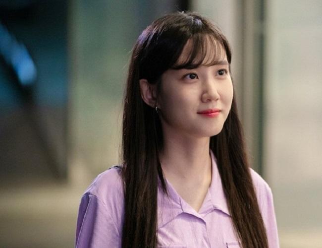 Park Eun Bin   Bio, Age, WIki, Movies, Net Worth (2021), Dating, Height  