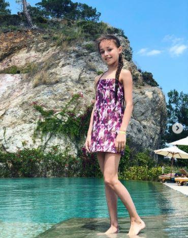 Anna Shcherbakova net worth, family, personal life, relationship, accident |