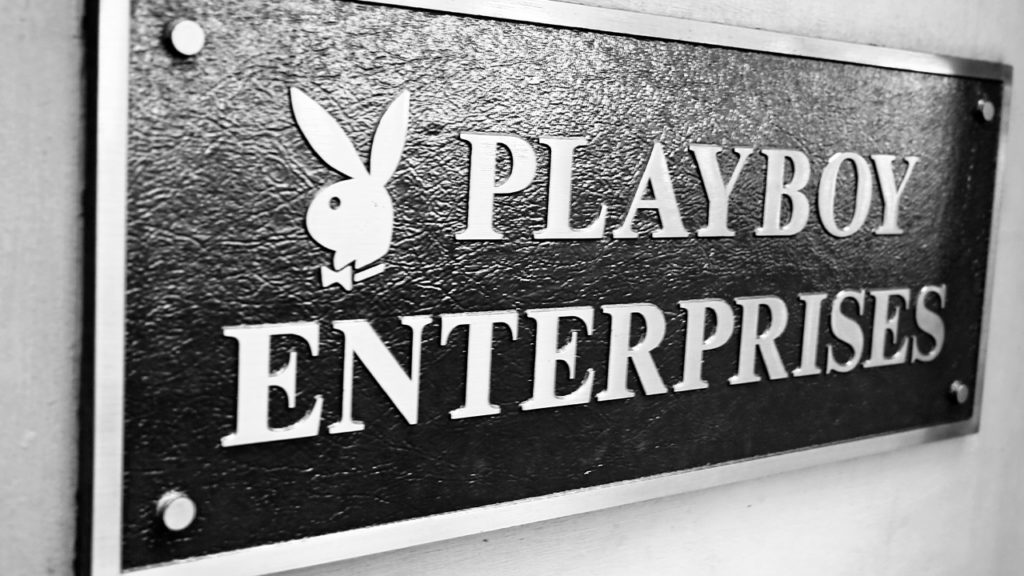 Lifestyle and Entertainment Company Playboy Plans to Launch NFTs With Nifty Gateway – Bitcoin News