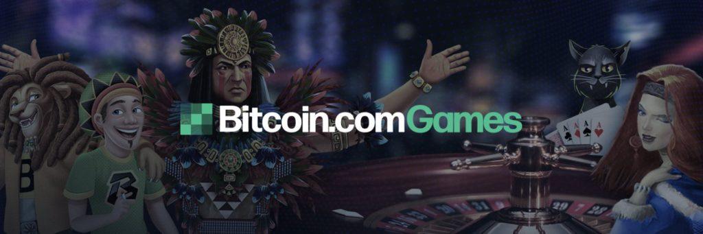 Poker Prospers in Blockchain's Promising Landscape – Blockchain Bitcoin News