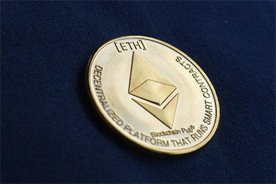 5 Ways to Invest in Ethereum (ETH) in 2021