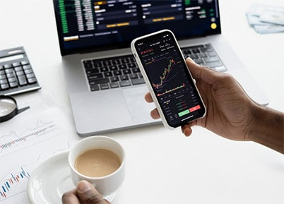 Top 10 Ways to Earn Passive Income With Crypto