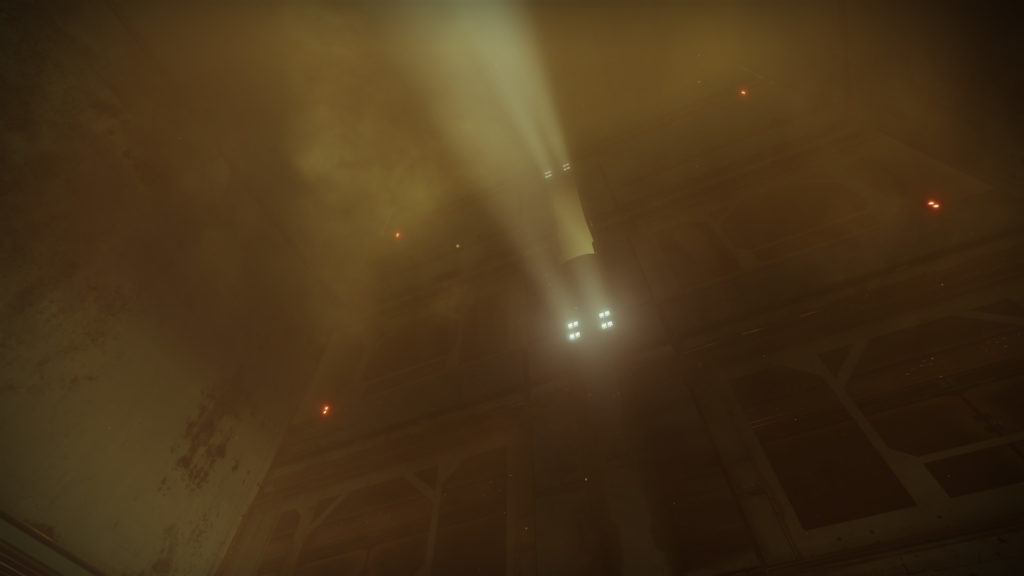 Presage: Building an Omen – Destiny 2 Games Guide