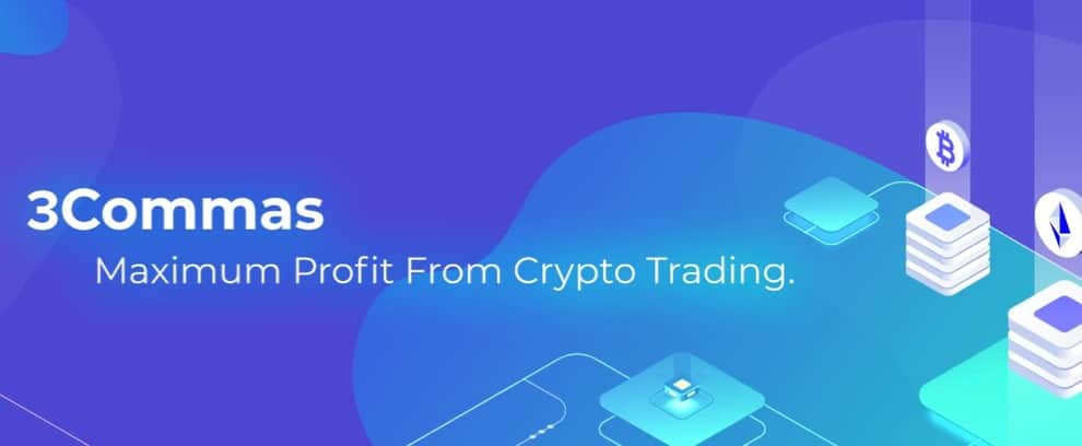 Coinigy Alternatives For Trading Cryptocurrencies In 2021