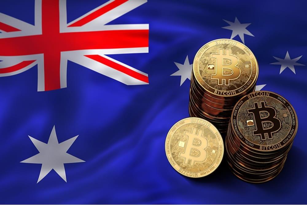 bitcoin to lire sterline