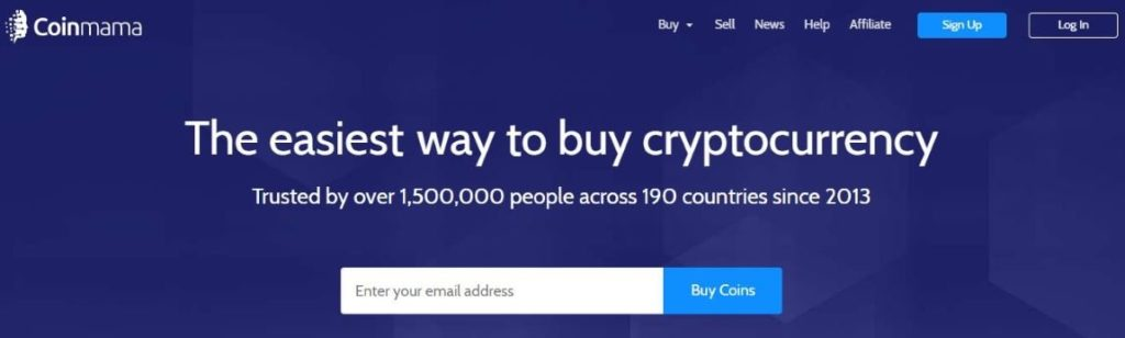 Top Cryptocurrency Exchanges in the World for Bitcoin Trading