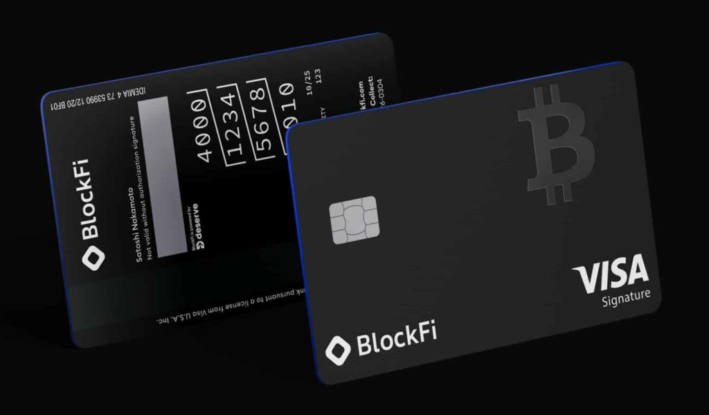 BlockFi Review: Is BlockFi Safe, Legit, and Worth Your Time?