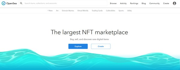 NFT Investing: How to Buy Sorare Trading Cards