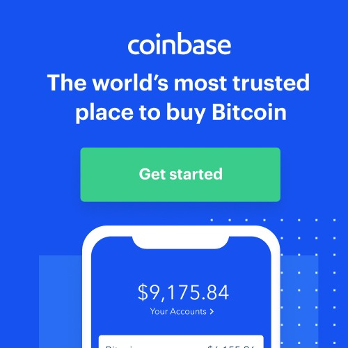 Where Can I Buy Bitcoin? The Definitive Guide