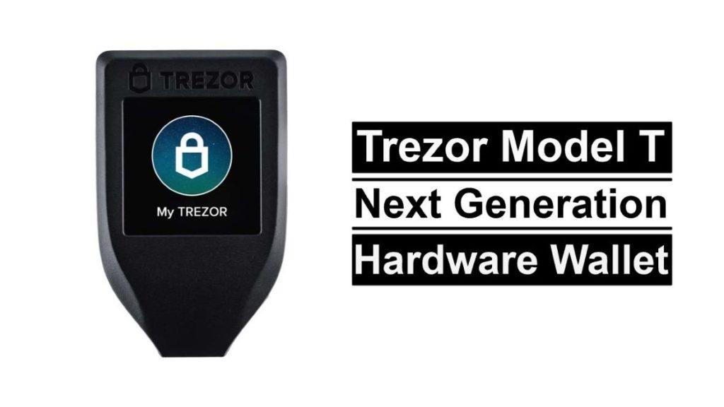 3 Best XRP Hardware Wallet to Store Ripple Offline