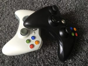 Download XBox 360 Emulator For PC/Laptop on Windows or Mac