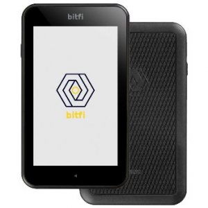 27 Best Crypto Hardware Wallets For Bitcoin And Altcoins In 2021 [Safest And Trusted]