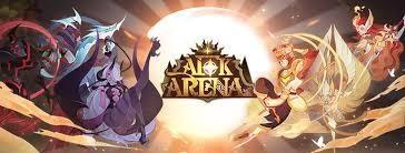 The Lightest Emulator For AFK Arena
