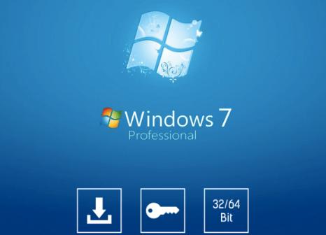 Windows AnyTime Upgrade Key 2021 [Windows 7,8,8.1,10]