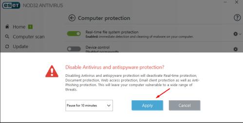 Windows 10 Activator Free Download for 32-64 Bit [2021]