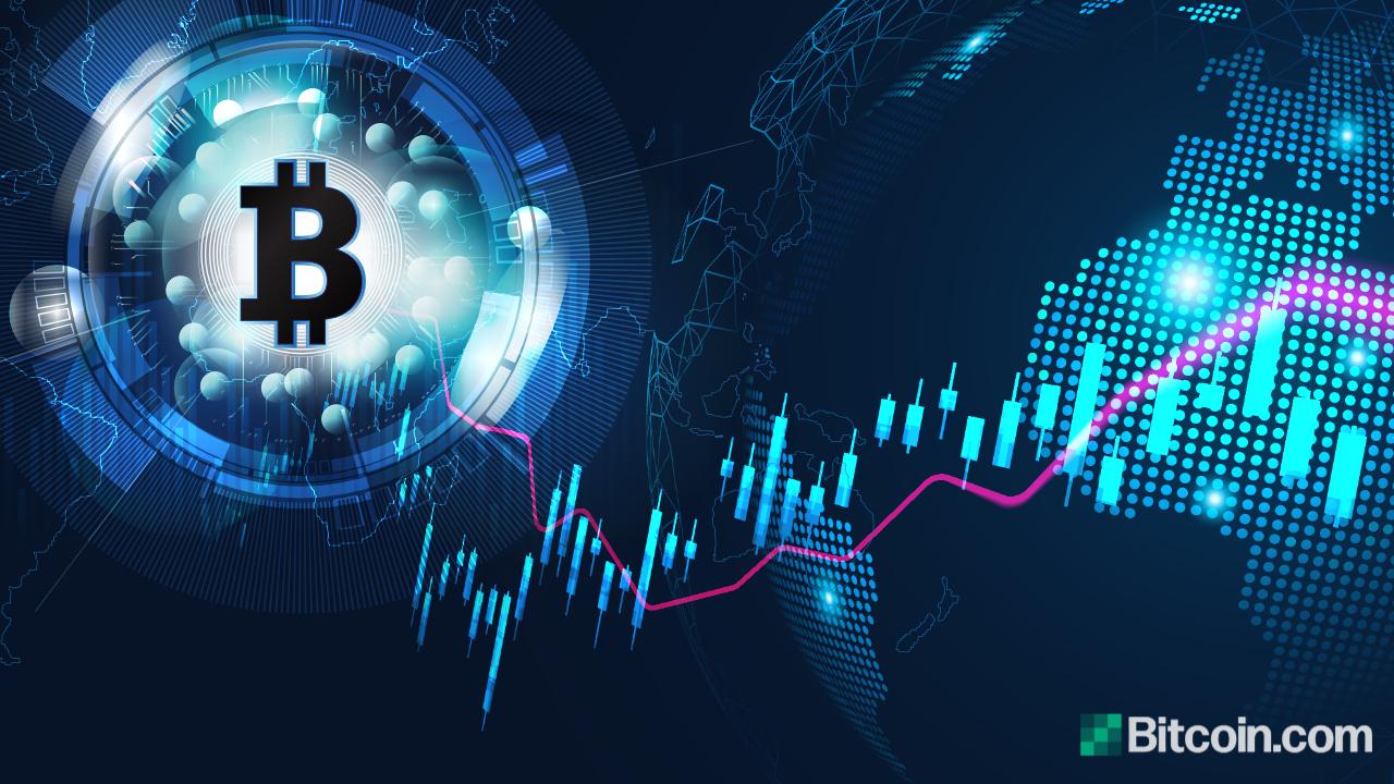 goldman trading bitcoin