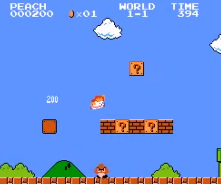 Best Original Super Mario Bros. ROM Hacks Worth Checking Out –