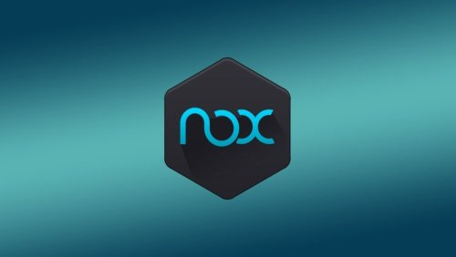 Download Nox Android Emulator for PC
