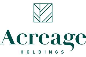 Acreage Q1 Revenue Increases 22% Over Q4