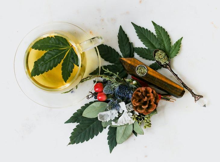 MMJRecs Can Cannabis Help Treat Symptoms Of COVID-19?