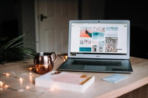 Best Chromebooks Under 0 – The Top 10