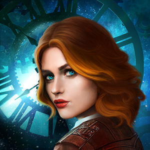 Time Guardians Hidden Object Adventure for PC – Windows 7, 8, 10 – Free Download