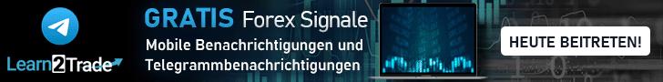 Kriminelle stehlen der Polizei Rheinland-Pfalz Bitcoin im Wert von 36 Millionen Euro