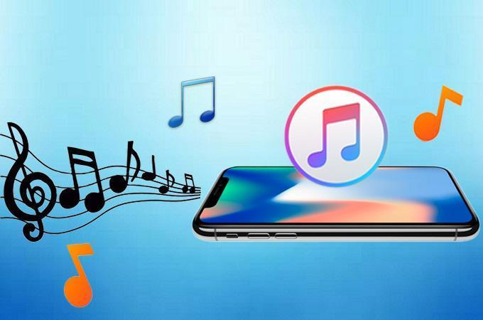 Where to find free ringtones?